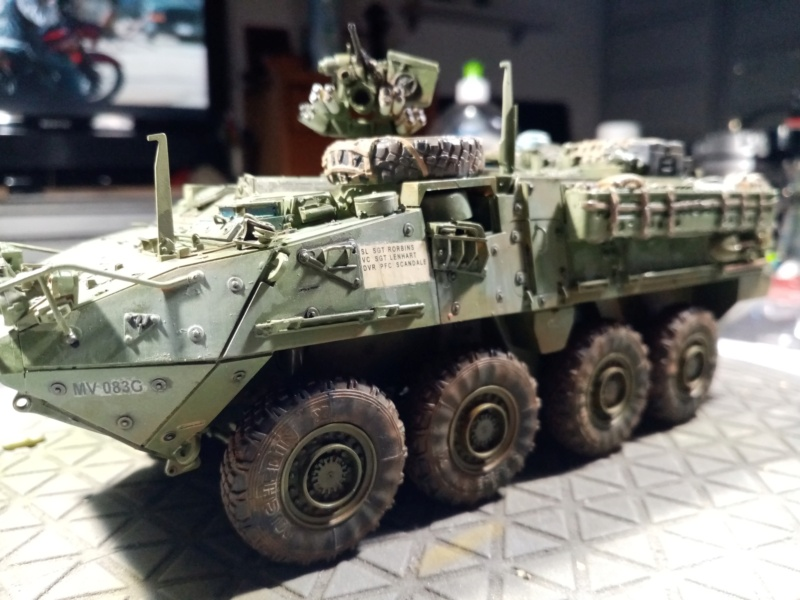 Stryker M1126 - Page 5 Img_2399