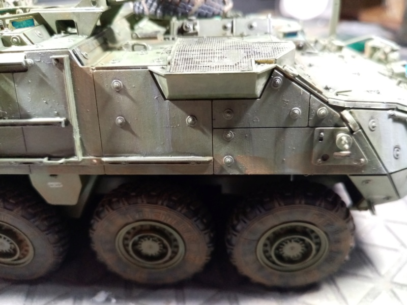 Stryker M1126 - Page 5 Img_2401