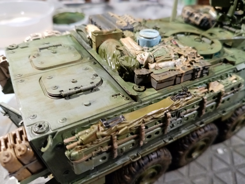 Stryker M1126 - Page 5 Img_2404