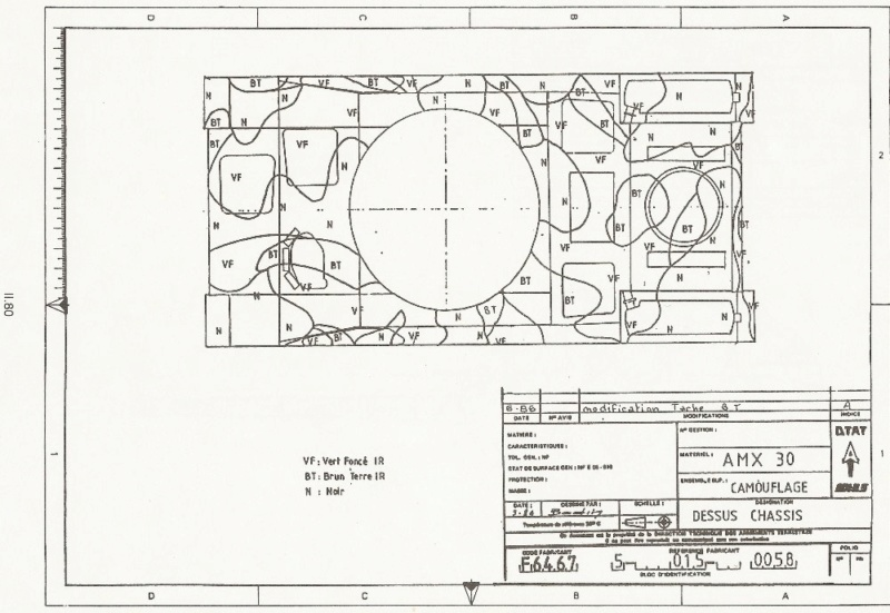 Amx 30 auf1 - Page 2 Lrhqfo10