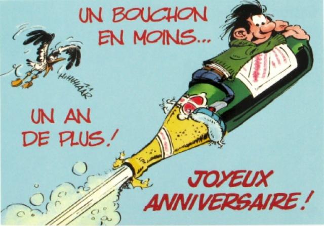Joyeux anniversaire René (papy) Rubufl11