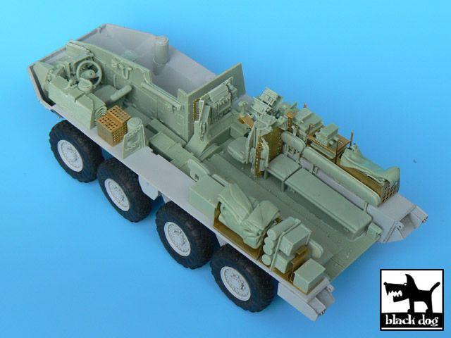 Stryker M1126 - Page 2 T3500110