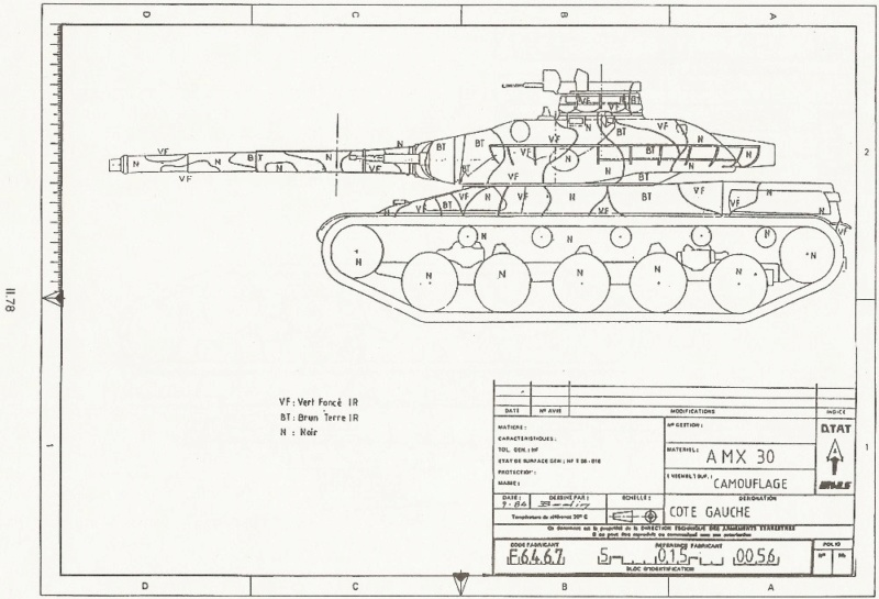 Amx 30 auf1 - Page 2 Zqnaok10