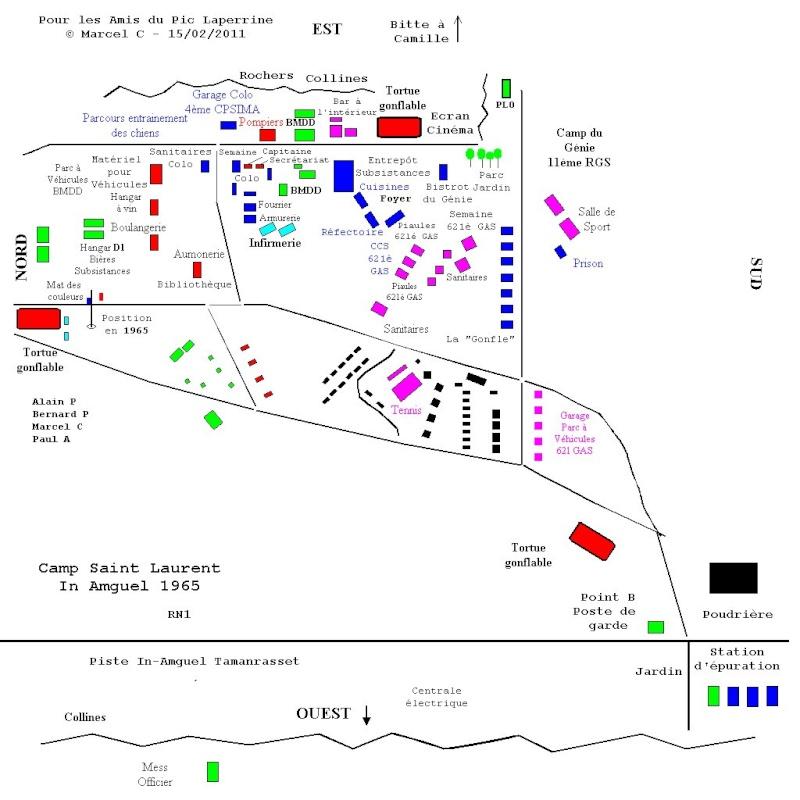 La base - Page 4 Baseia10