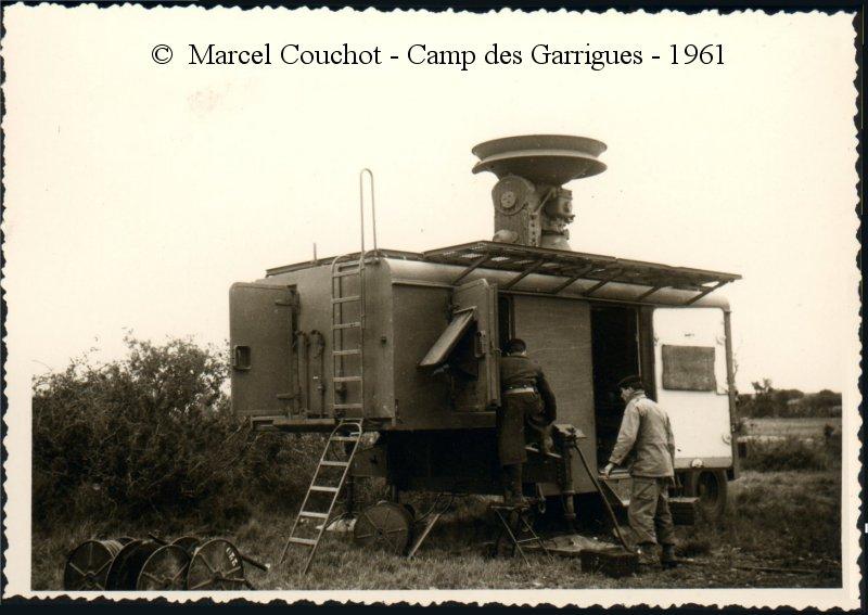 Edouard, mon parcours militaire - Page 2 Cotal_10