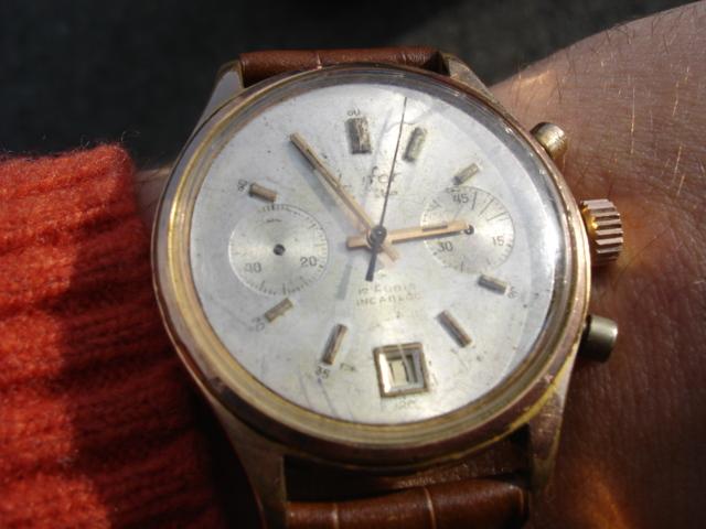 Connaissez-vous cette montre? Dsc04410