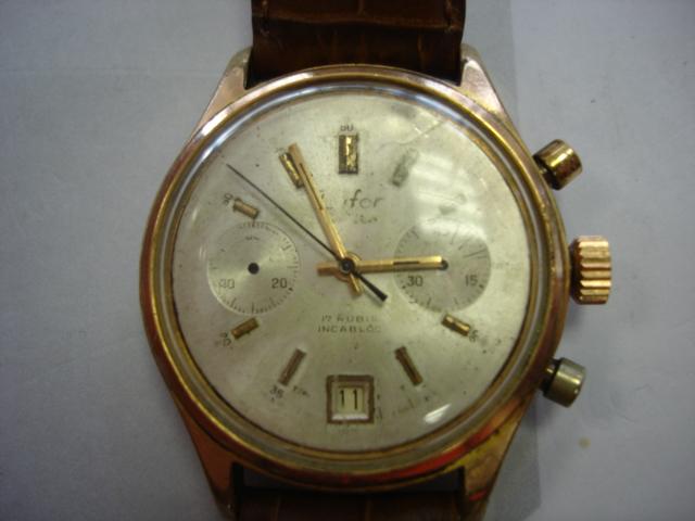 Connaissez-vous cette montre? Dsc04411