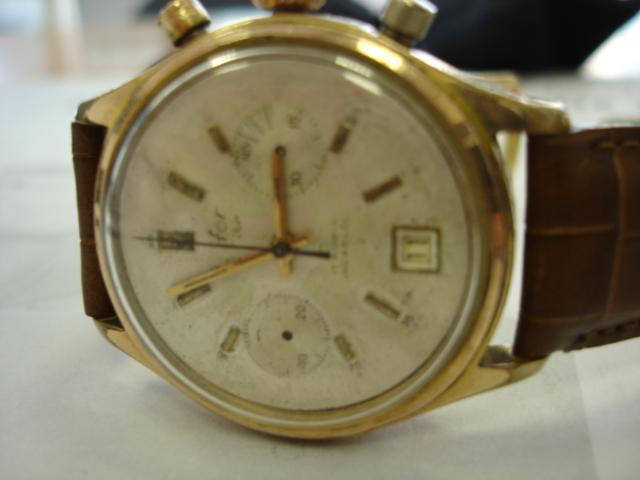 Connaissez-vous cette montre? Dsc04412