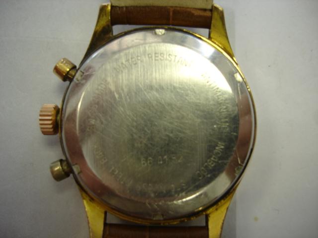 Connaissez-vous cette montre? Dsc04413