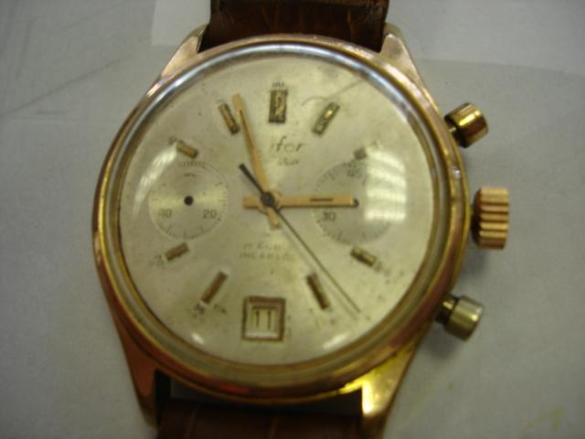 Connaissez-vous cette montre? Dsc04414