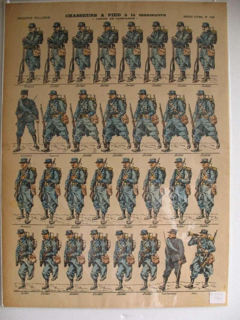 Gravures du Petit Journal 02110