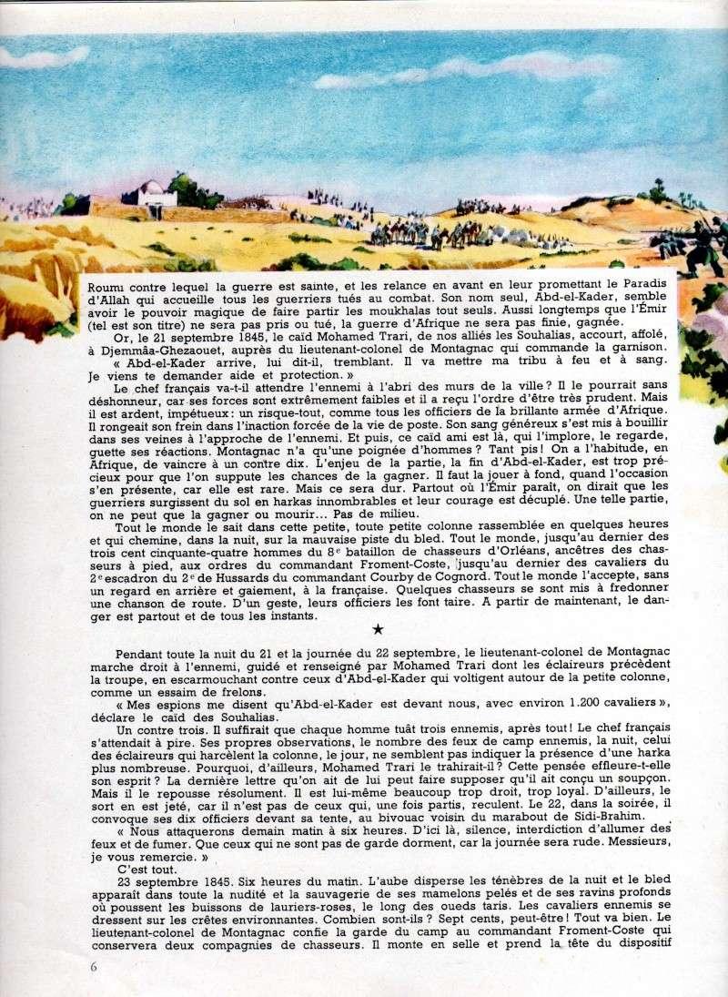 BANDE DESSINEE Img34511