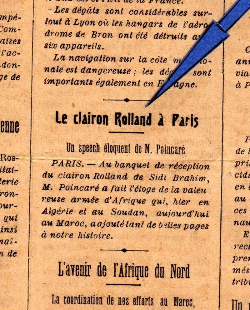 Gravures du Petit Journal Img43410