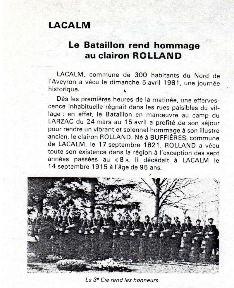 Les rescapés de Sidi-Brahim Img51411