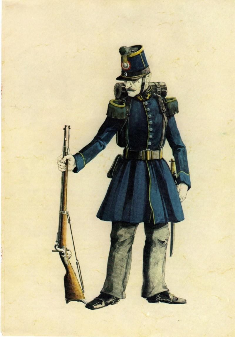 Les Carabiniers Img58310