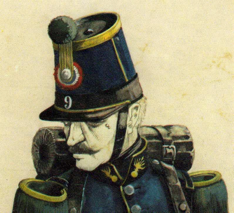 Les Carabiniers Img58410