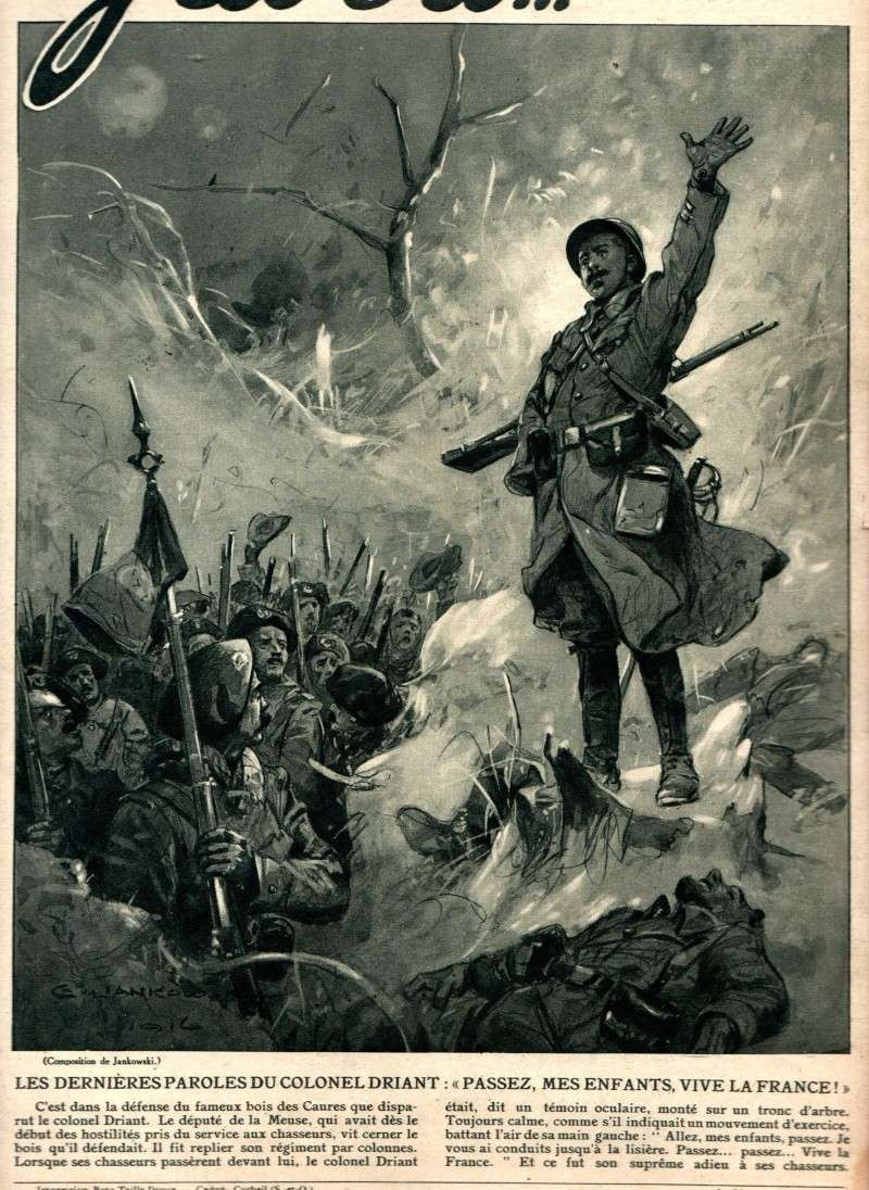 Verdun le 21 février 1916 Img70010