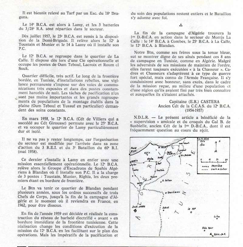 devise des bataillons de chasseurs Img85610