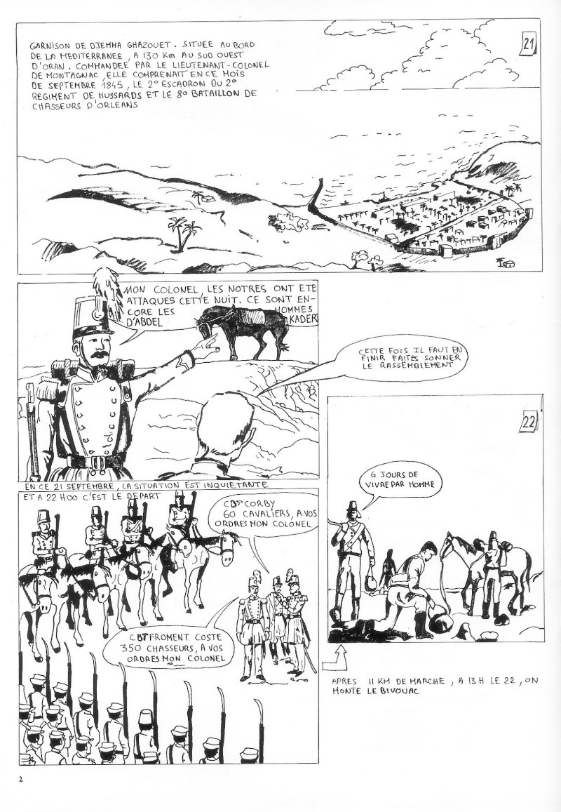 BANDE DESSINEE Page_015