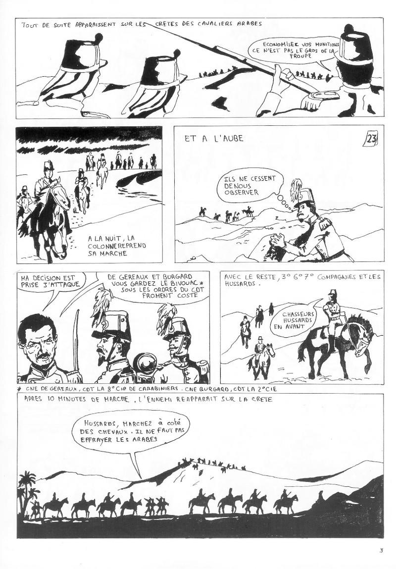 BANDE DESSINEE Page_017