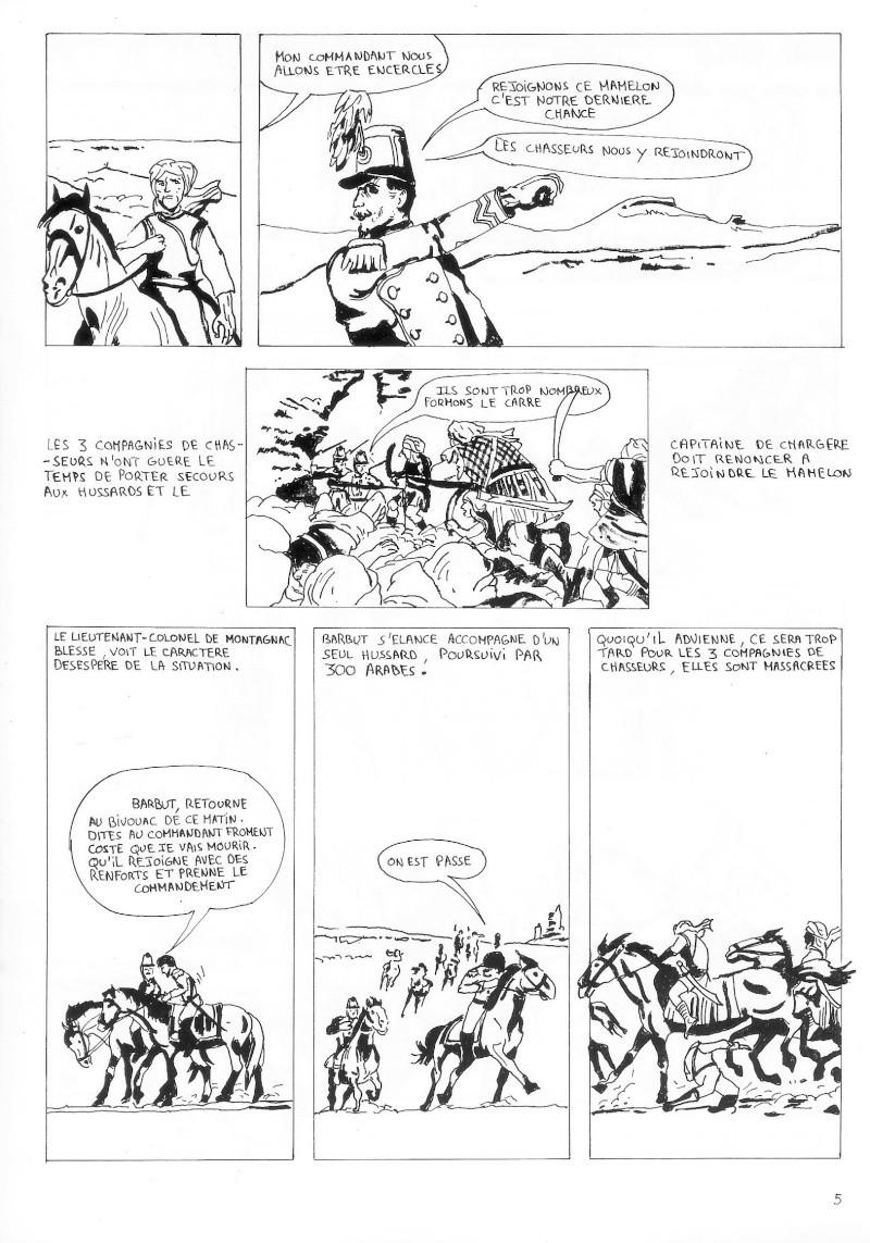 BANDE DESSINEE Page_020
