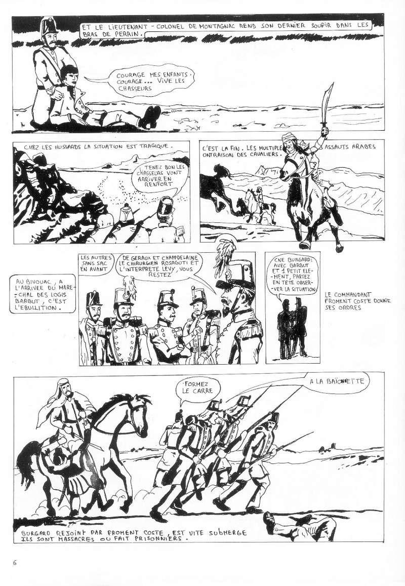 BANDE DESSINEE Page_023