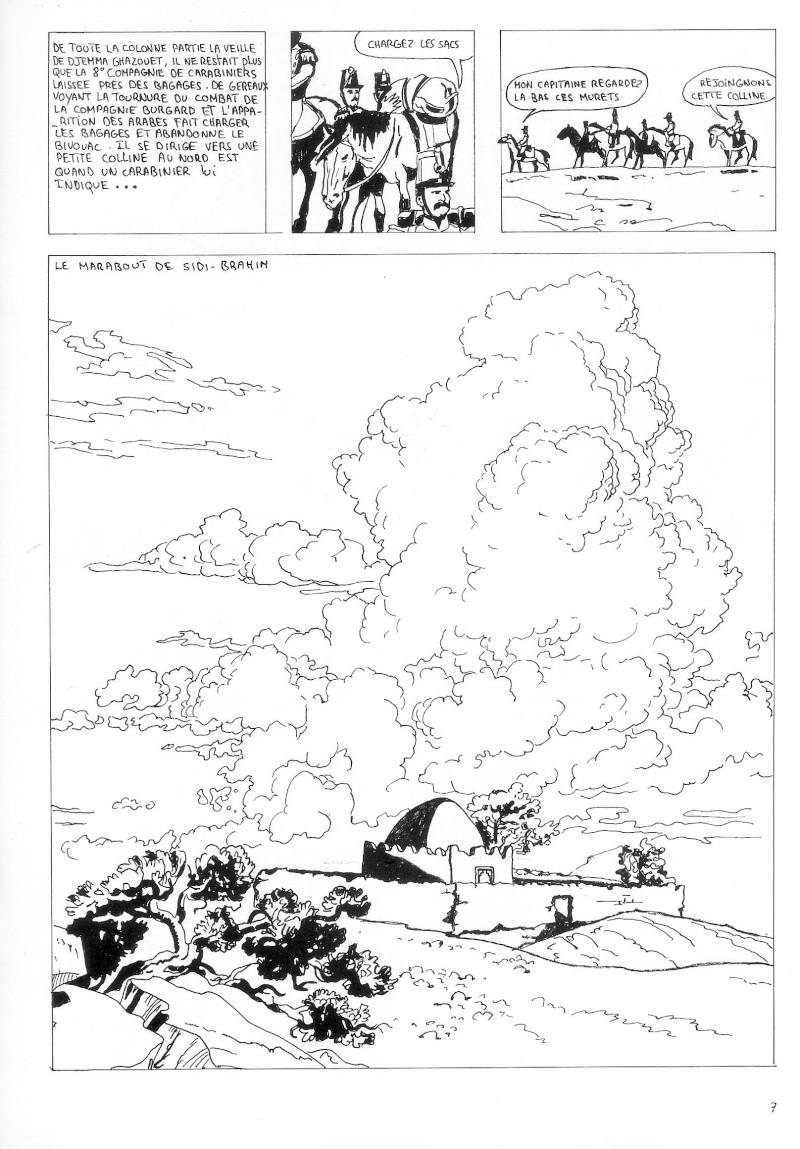 BANDE DESSINEE Page_024