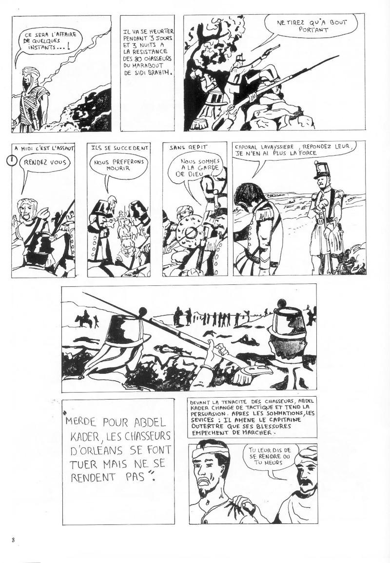 BANDE DESSINEE Page_026