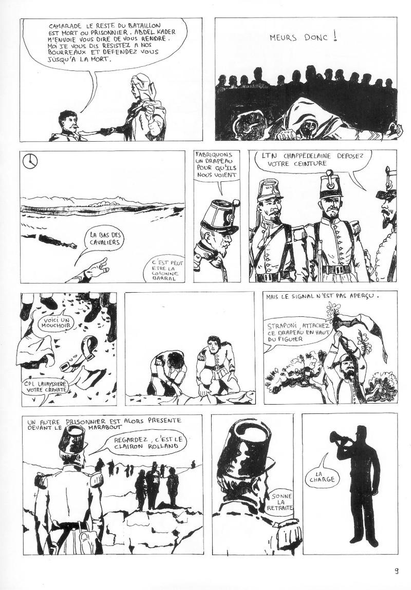 BANDE DESSINEE Page_027