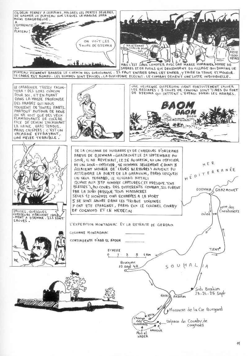 BANDE DESSINEE Page_111
