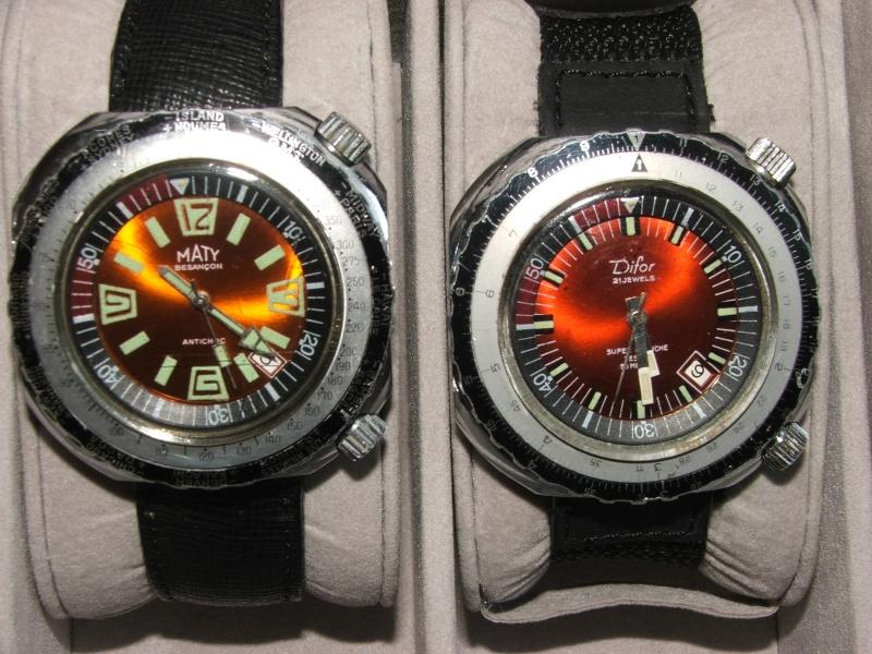 Connaissez-vous cette montre? Coffre10