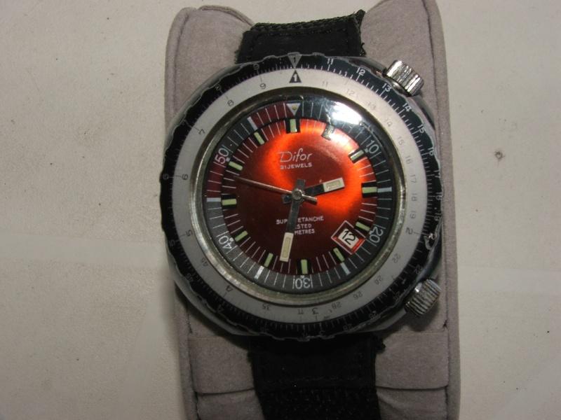 Connaissez-vous cette montre? Difor_10