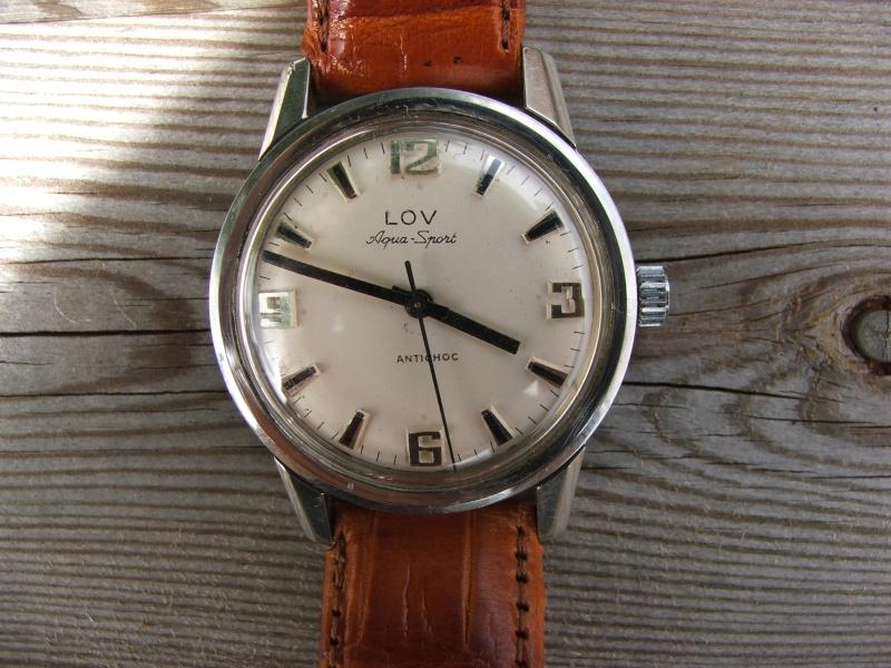 Enicar - Un post qui référence les montres de brocante... tome I - Page 2 Dscf6210