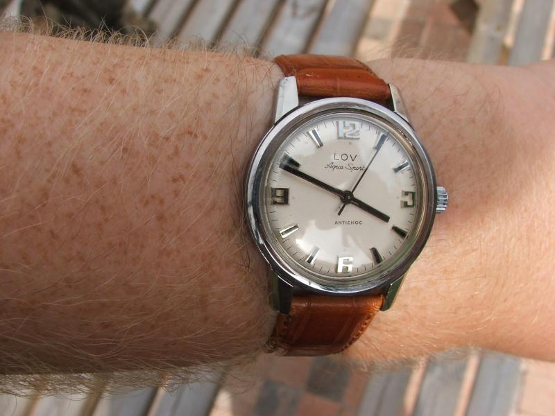 Enicar - Un post qui référence les montres de brocante... tome I - Page 2 Dscf6212