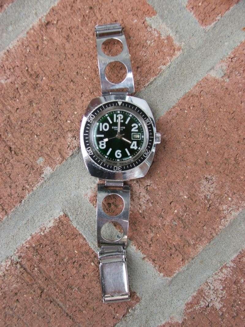Enicar - Un post qui référence les montres de brocante... tome I - Page 2 Dscf6310