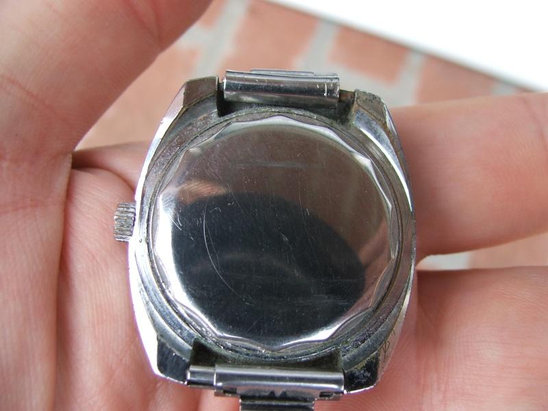 Enicar - Un post qui référence les montres de brocante... tome I - Page 2 Dscf6312
