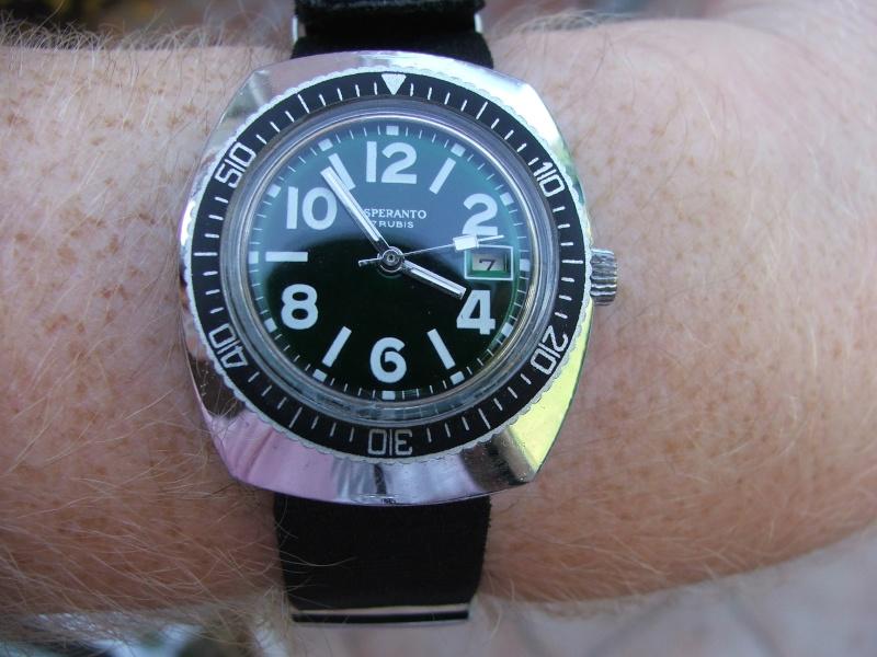 Enicar - Un post qui référence les montres de brocante... tome I - Page 2 Dscf6313