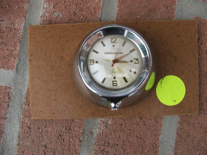 Enicar - Un post qui référence les montres de brocante... tome I - Page 2 Dscf6314