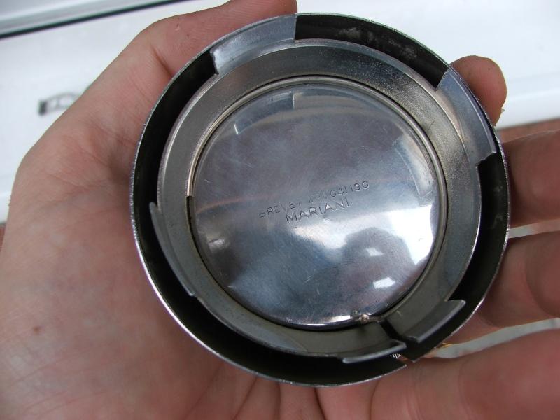 Enicar - Un post qui référence les montres de brocante... tome I - Page 2 Dscf6316