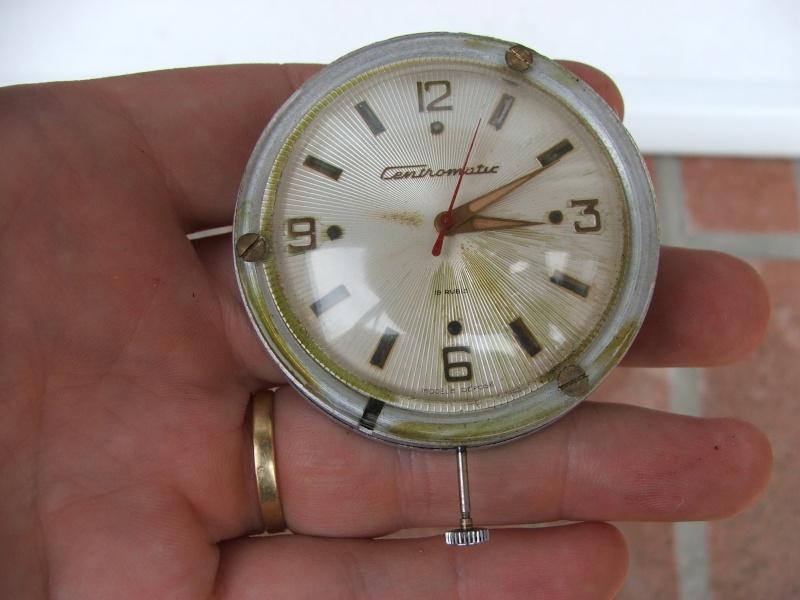Enicar - Un post qui référence les montres de brocante... tome I - Page 2 Dscf6317
