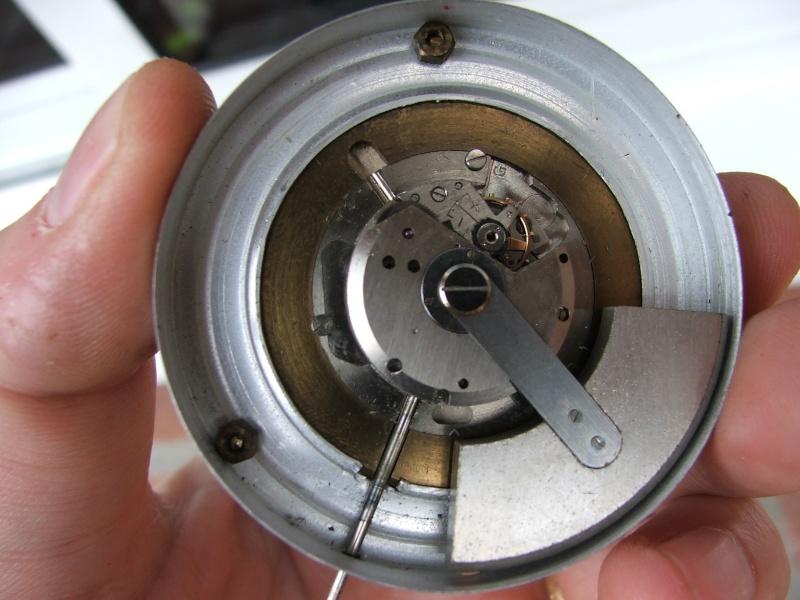 Enicar - Un post qui référence les montres de brocante... tome I - Page 2 Dscf6319