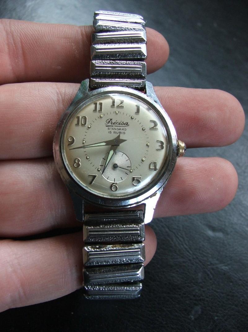 Enicar - Un post qui référence les montres de brocante... tome I - Page 3 Dscf6320