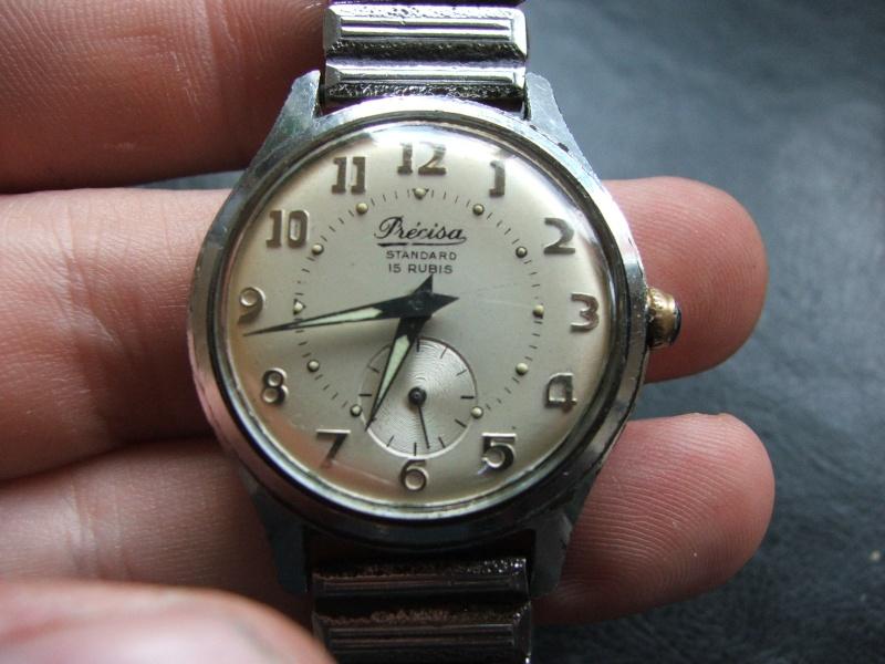 Enicar - Un post qui référence les montres de brocante... tome I - Page 3 Dscf6321