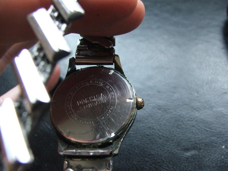 Enicar - Un post qui référence les montres de brocante... tome I - Page 3 Dscf6322