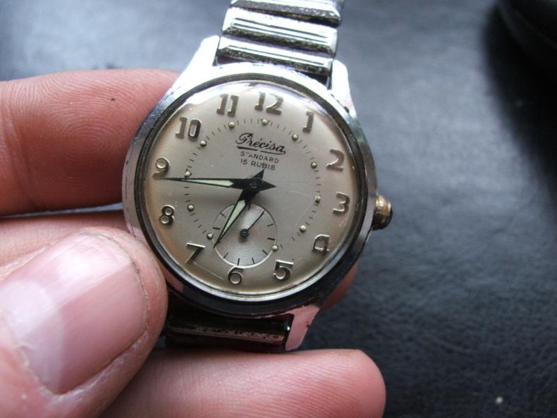 Enicar - Un post qui référence les montres de brocante... tome I - Page 3 Dscf6323