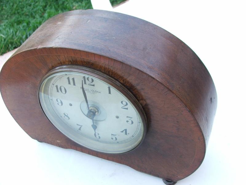 Enicar - Un post qui référence les montres de brocante... tome I - Page 3 Dscf6410