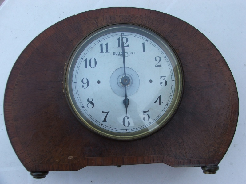 Enicar - Un post qui référence les montres de brocante... tome I - Page 3 Dscf6411