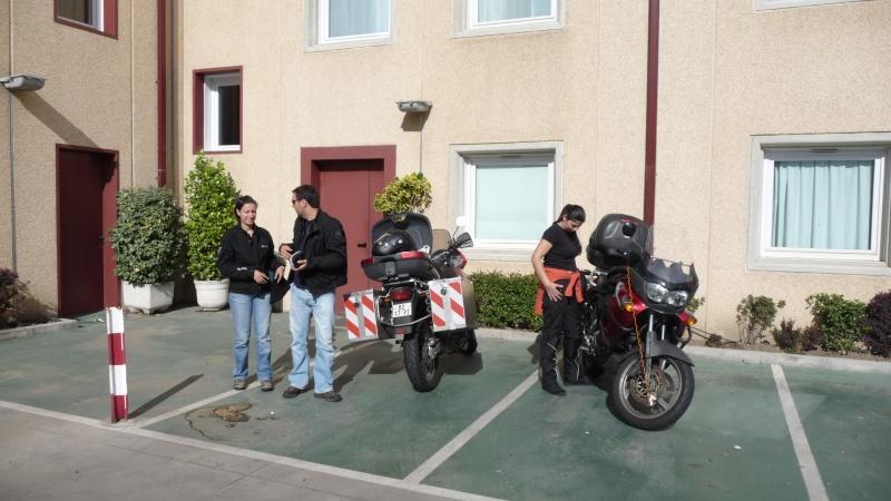 ITALY CALLING 2009 aka a viagem do roubo da singer do Artur P1020522