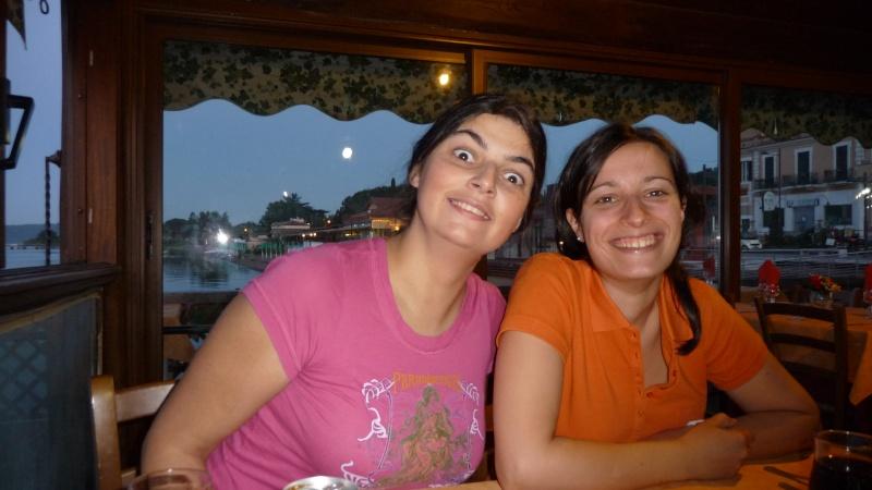 ITALY CALLING 2009 aka a viagem do roubo da singer do Artur P1020714