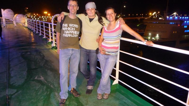 ITALY CALLING 2009 aka a viagem do roubo da singer do Artur P1030017